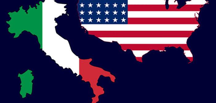 Italia-e-Stati-Uniti-fonte.-Ambiente-Bio