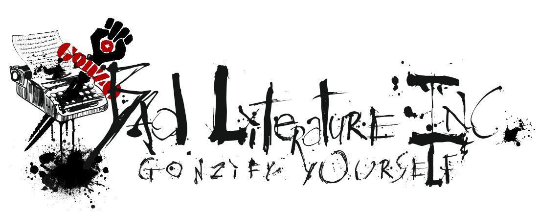 Bad Literature Inc.